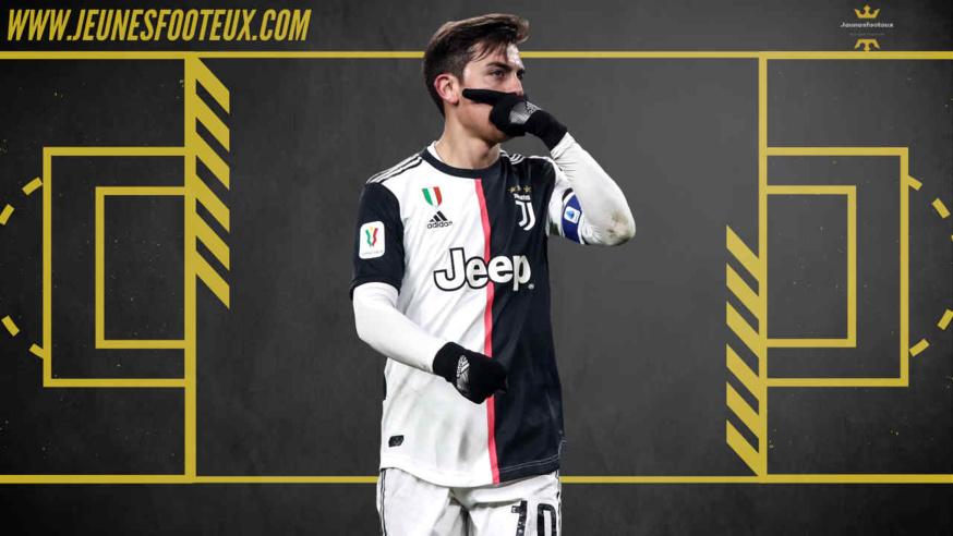 Real Madrid - Mercato : un argentin dans les valises de Pochettino ?