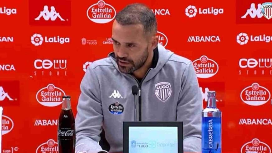 Juanfran Garcia pour remplacer Gourcuff au FC Nantes ?