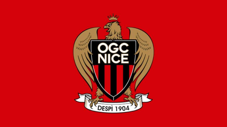 OGC Nice - Montpellier HSC - Mercato : duel pour un attaquant ivoirien