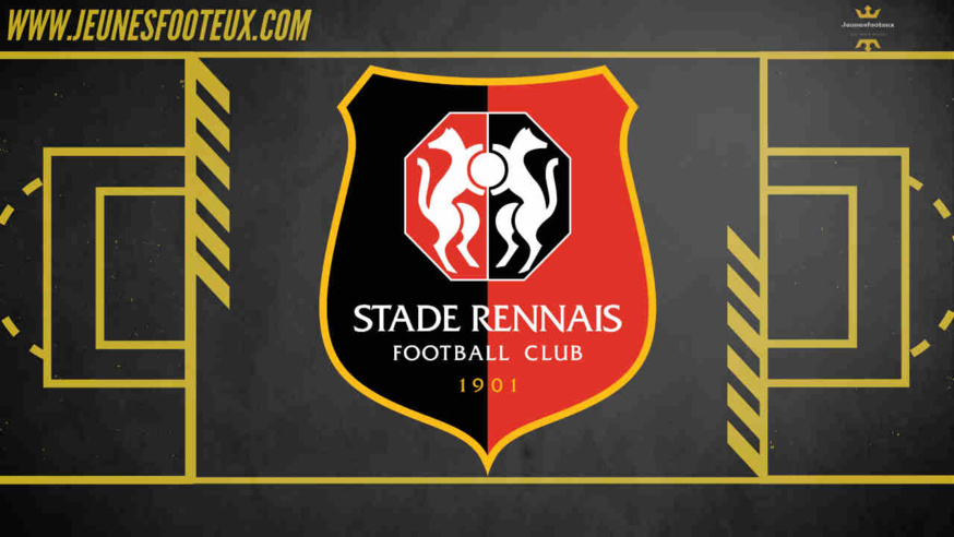 Stade Rennais - SRFC - Mercato