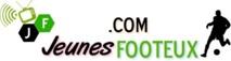Quand on aime le foot reçoit Fred de Jeunes footeux.com