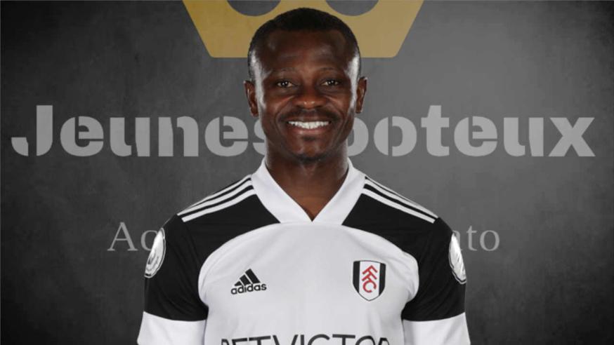 Fulham : Jean Michaël Seri de retour à Galatasaray ?