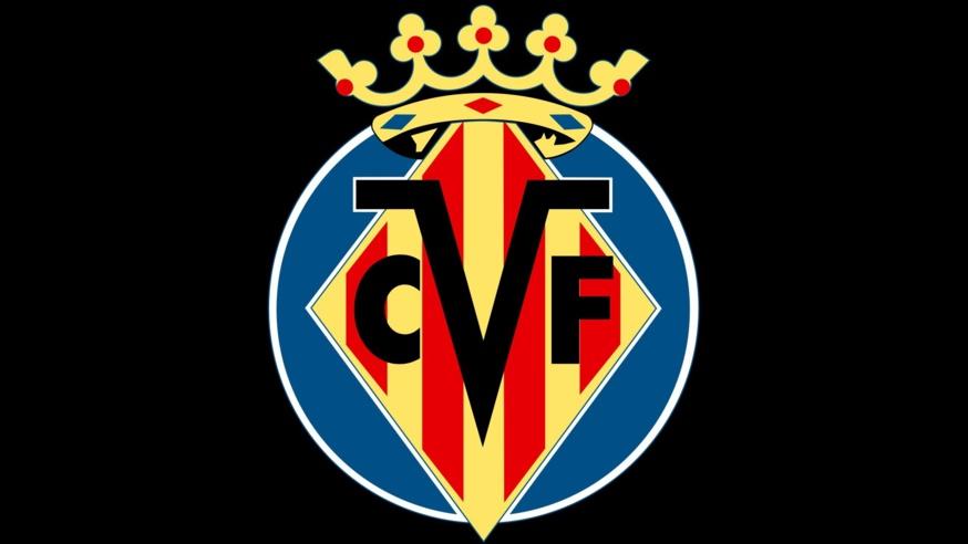 Etienne Capoue (Watford) signe à Villareal !