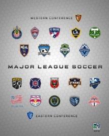 MLS : Bilan des matchs de préparation