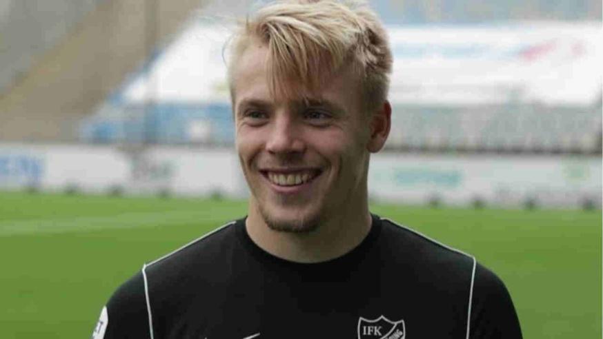 TFC / Ligue 2 / Mercato : Isak Pettersson va s'engager avec Toulouse