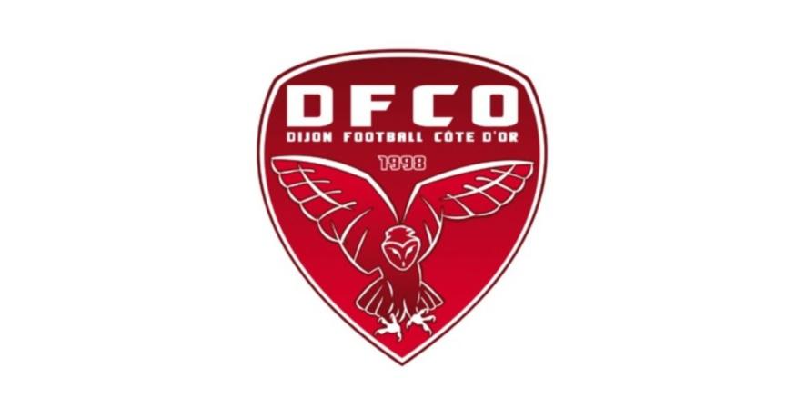 Reims - Dijon (Ligue 1) : Des retours pour le DFCO !