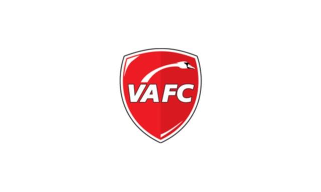 VAFC Mercato : Teddy Chevalier ciblé par Courtrai !