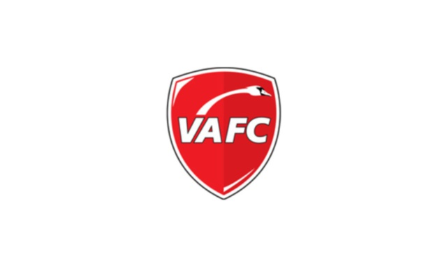 VAFC Mercato : Chevalier quitte Valenciennes FC !