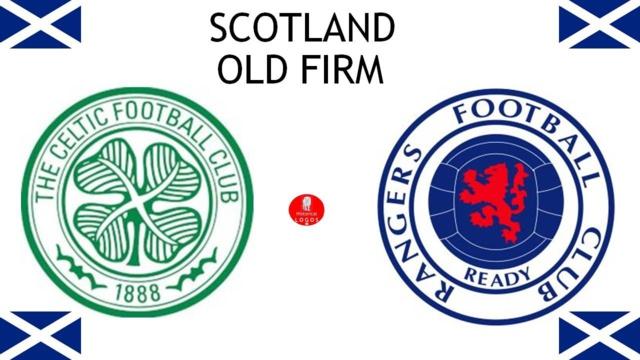 Rangers - Celtic : Retour sur le drame d'Ibrox Park en 1971...