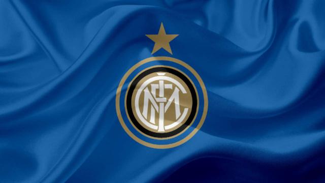 Nouveau nom et nouveau logo pour l'Inter Milan, le club milanais devrait changer d'identité