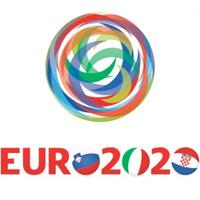 Un Euro éparpillé