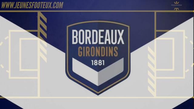 Désireux de se renforcer au milieu de terrain, les Girondins flaireraient la piste Pedro Ferreira