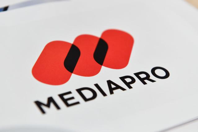 Canal+ de Saada et Bolloré accusé d'être responsable de l'échec Mediapro
