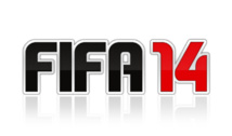 Des footballeuses dans FIFA 14 ?