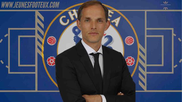 Transfert PSG : Tuchel et Chelsea concurrencent le Paris SG pour Donnarumma (Milan AC)