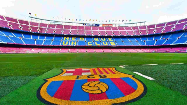 PSG - Barça : le FC Barcelone avance ses pions pour le mercato !