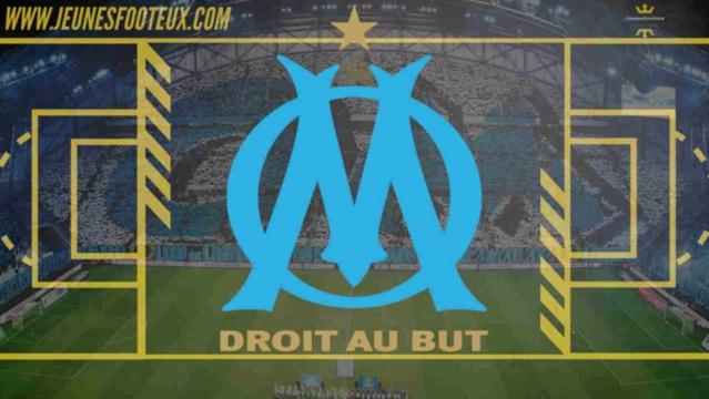 OM Foot : Du neuf à l'Olympique de Marseille !