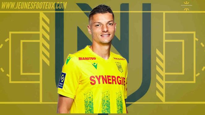 FC Nantes : Andrei Girotto préfère Kombouaré à Domenech
