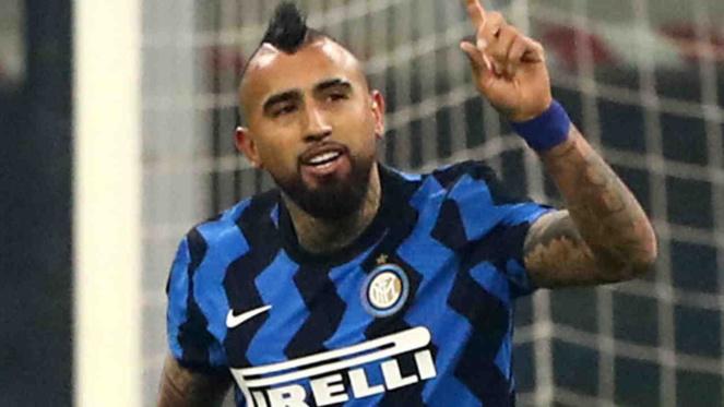 OM - Mercato : Jorge Sampaoli veut recruter Arturo Vidal