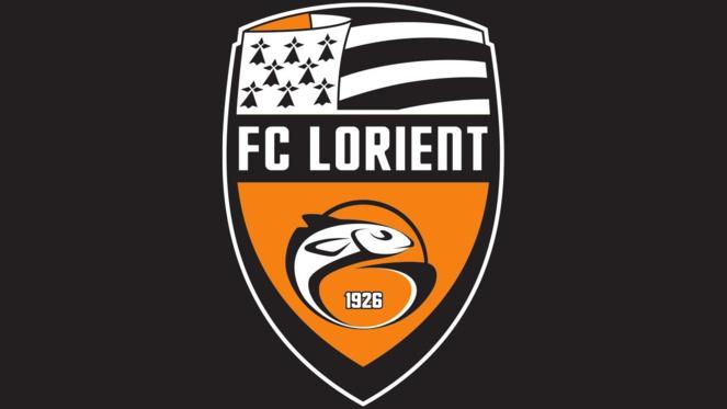 Lorient Foot : Armand Laurienté (FCL).