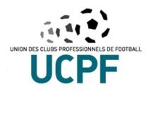 Le ton monte entre les présidents de clubs de Ligue 1 et le cas Monaco !