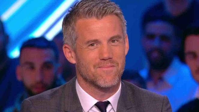 LOSC, rachat du FC Nantes - Mickaël Landreau se confie