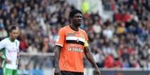 Lorient demande 16M € pour deux des ses joueurs !