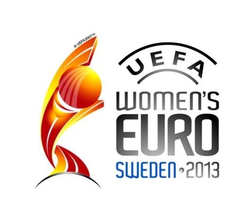 EURO 2013 !