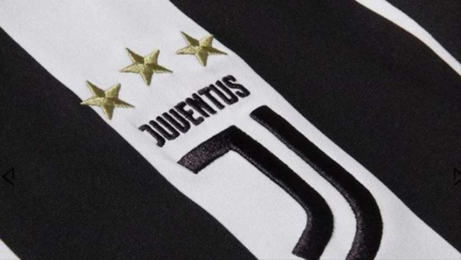 Juventus Foot : Tolisso (Bayern) à la Juve ?