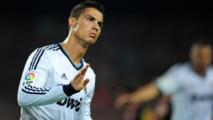 Paris prêt à payer cher pour Ronaldo !