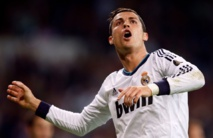 Cristiano Ronaldo ? C'est 1 milliard !