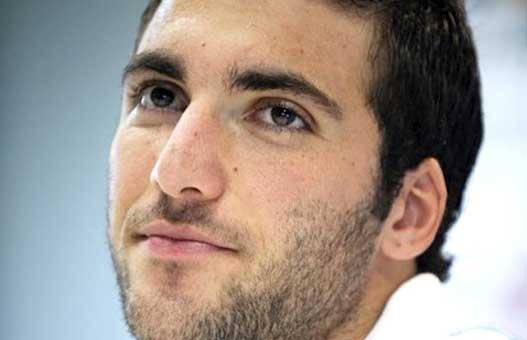 La Juve rentre dans le jeu des rumeurs
