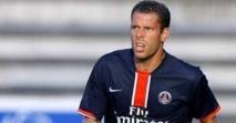 Sylvain armand de retour à Nantes !