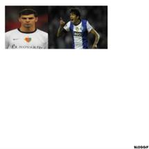 L'Inter Milan penserait à recruter Aleksandar Dragovic et Marcos Rojo