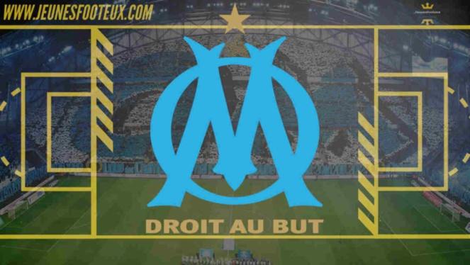 OM Foot : Khaoui vers un départ de Marseille ?