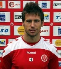 Le FC Fulham va faire une offre pour Grzegorz Krychowiak