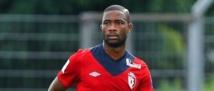 Une offre de  7,5 millions d'euros de Galatasaray pour Chedjou