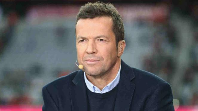 Bayern Munich - PSG : Lothar Matthaus attaque un ancien joueur de l'OM !