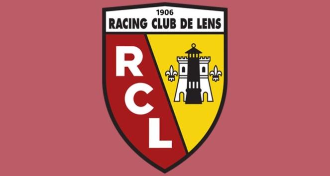 RC Lens Foot : Sale nouvelle avant Lens - FC Lorient !