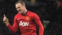 Rooney intéressé par Paris ?