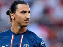 Zlatan Ibrahimovic va-t-il quitter Paris ?