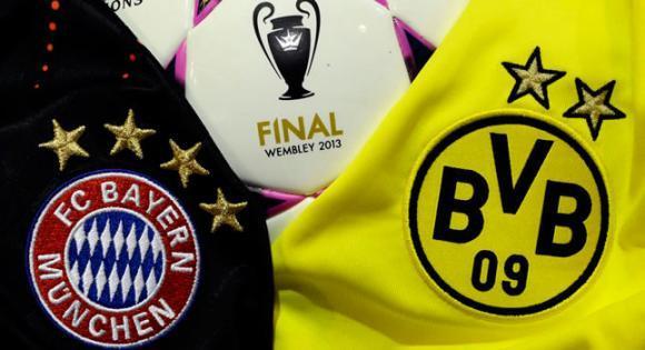 Bayern Munich, Borussia Dortmund: Comment en sont-ils arrivés là?