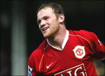Arsenal veut  Wayne Rooney!