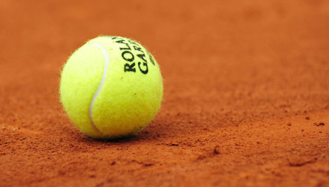 Quand un sport s'arrête, le suivant commence !