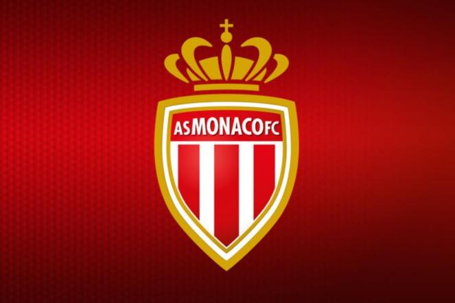 AS Monaco Foot : Ike Ugbo ciblé par l'ASM !
