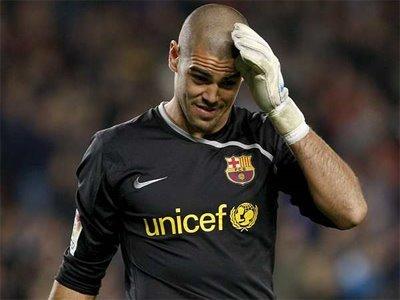 Falcao et Valdès, puis Carvalho et Coentrao, puis...