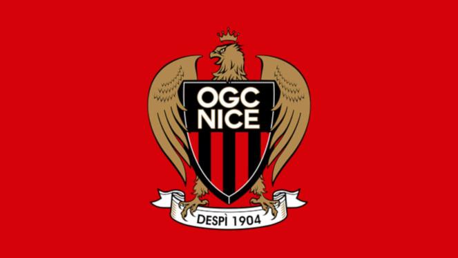 OGC Nice Foot : La piste Aurélio Buta (Royal Antwerp).