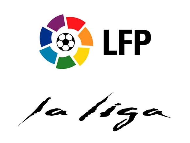Probable scandale en Espagne pour des matchs truqués !