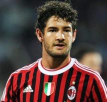 Pato de retour à Milan ?