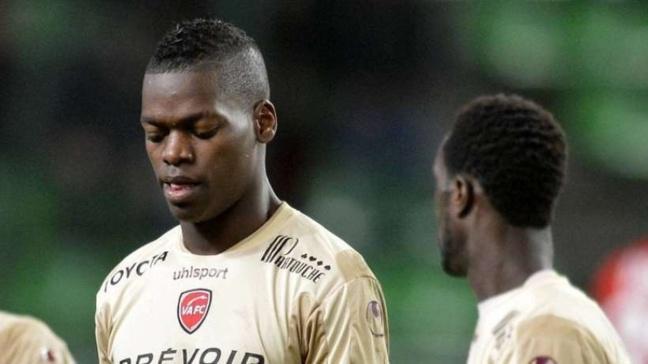 Monaco veut se donner bonne conscience...
